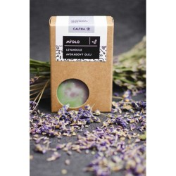 Soap Lavender and Avocado Oil