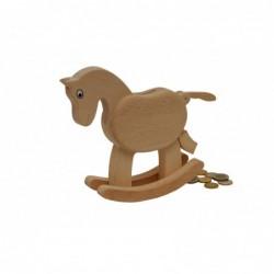Pferd kleiner Safe